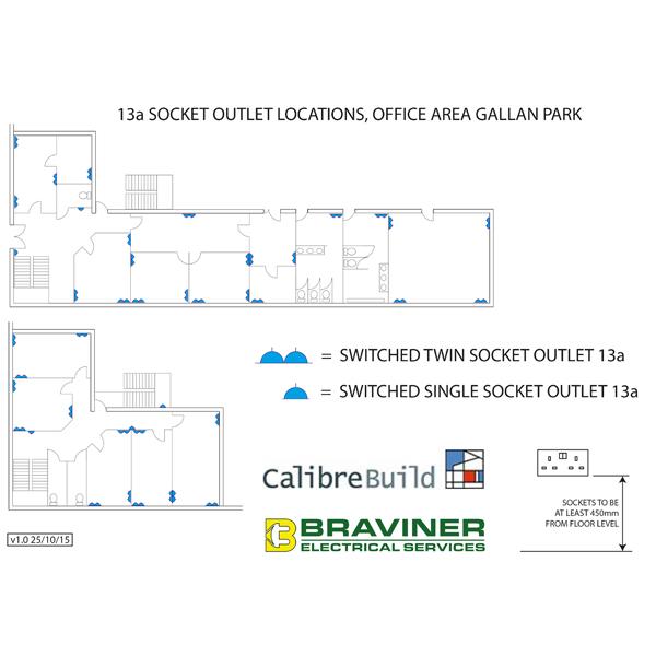 Electrical Plan Design Analysis: Design Service - Braviner Electricalrh:bravinerelectrical.com,Design